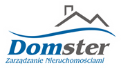 www.domsterbiuro.pl